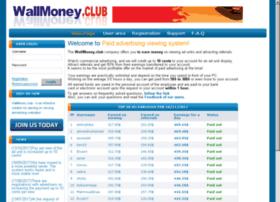 wallmoney.club