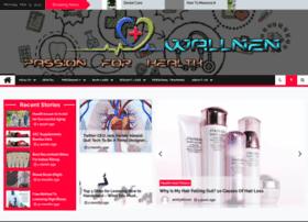 wallnen.com