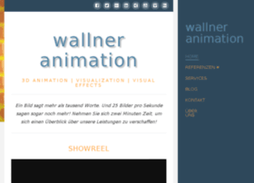 wallner-animation.com