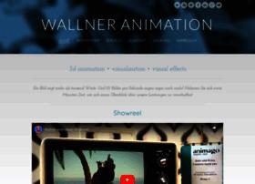 wallner-animation.de