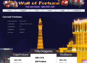 walloffortune.com