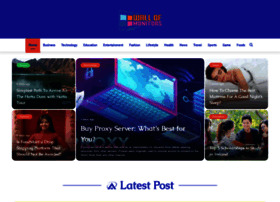 wallofmonitors.com
