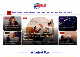 wallofmonitors.com