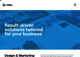 wallopdesign.co.uk