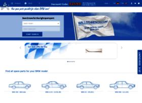wallothnesch.com