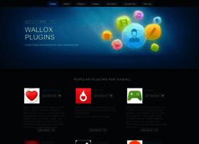 wallox.com
