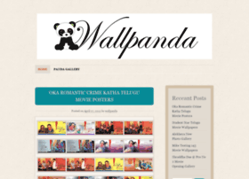 wallpanda.wordpress.com