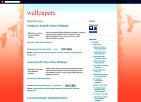 wallpaper-99.blogspot.com