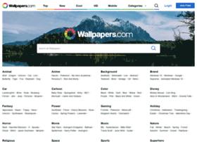 wallpaper-area.ch