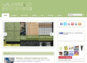 wallpaper-design.com