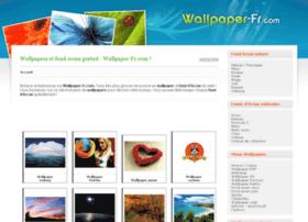 wallpaper-fr.com