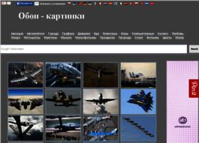 wallpaper-pictures.ru