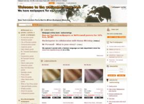 wallpaper-shop.com