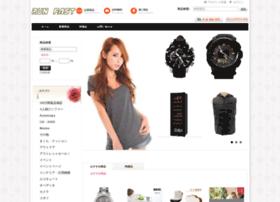 wallpaper-tadka.com