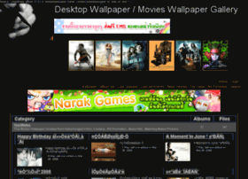 wallpaper.narak.com