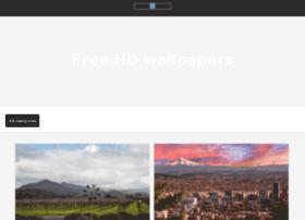 wallpaper.uplsho.com