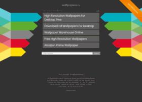 wallpapera.ru