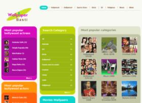 wallpaperbasti.com