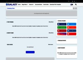 wallpaperbazzar.com