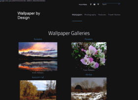 wallpaperbydesign.com