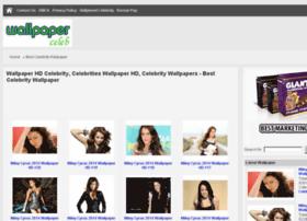wallpaperceleb.com