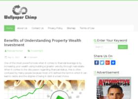 wallpaperchimp.com