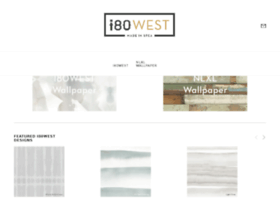 wallpapercollective.com