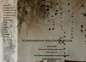 wallpaperdecor.com.au