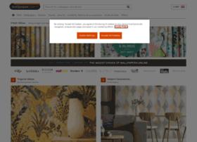 wallpaperdirect.co.uk