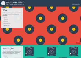 wallpaperdisco.com