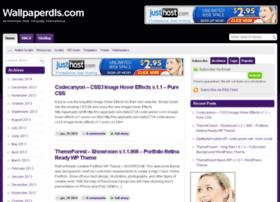 wallpaperdls.com