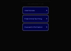 wallpaperfect.com
