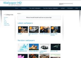 wallpaperhd.com