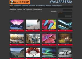 wallpaperia.com