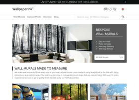 wallpaperink.co.uk