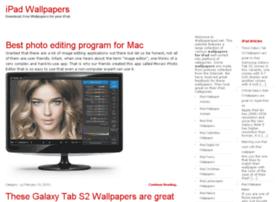 wallpaperipad.net