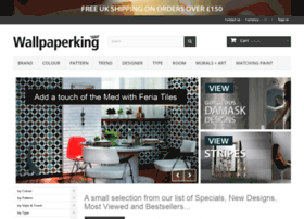 wallpaperking.co.uk