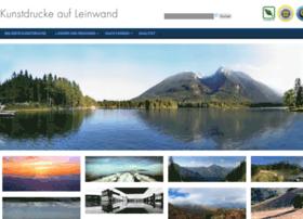 wallpaperkostenlos.com