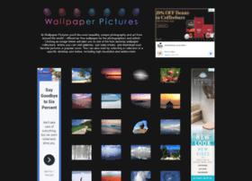 wallpaperpictures.com