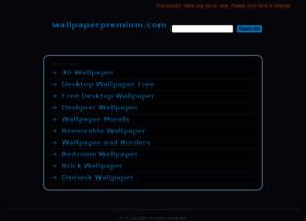 wallpaperpremium.com