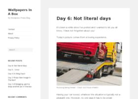 wallpapers-box.com