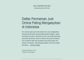 wallpapers-diq.net