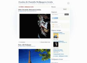 wallpapers-escritorio.blogspot.com