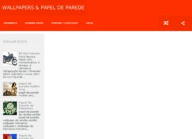 wallpapers-papeldeparede.blogspot.com