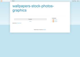 wallpapers-stock-photos-graphics.blogspot.com