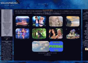 wallpapers-tlc.com