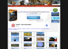 wallpapers.bionixwallpaper.com