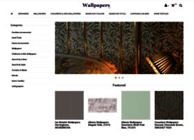 wallpapers.co.uk