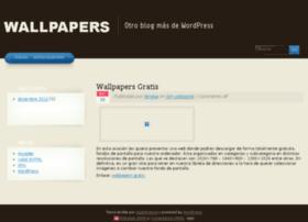 wallpapers.crearblog.com