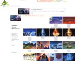 wallpapers.designdistributor.com